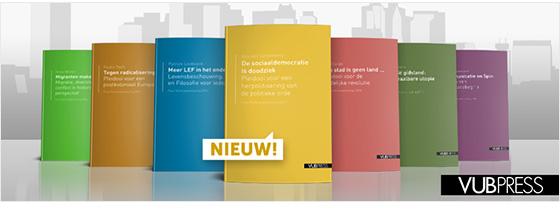 ASP Nieuwsbrief - Filosofie & levensbeschouwing