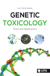 GENETIC TOXICOLOGY