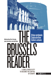 THE BRUSSELS READER