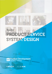 PRODUCT SERVICE SYSTEM DESIGN/ PRODUCT SERVICE SYSTEM STRATEGIC ROLLOUT